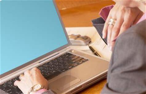 how to unfreeze a laptop mouse chron