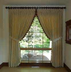 Victorian Curtains And Drapes 4 Types Of Victorian Curtains And Drapes