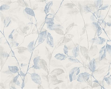 Vintage Wallpaper Blue And White | blue and white vintage wallpaper wallpaperhdc com