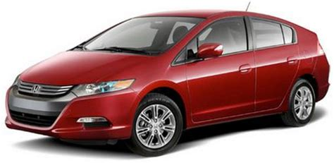car repair manuals online pdf 2002 honda insight security system honda insight pdf manuals online download links at honda owners manuals