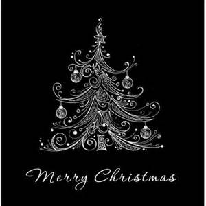 Gray White Shower Curtain Black And White Christmas Quotes Quotesgram