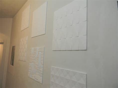 pannelli isolanti termici per soffitti casa moderna roma italy pannelli isolanti per soffitti