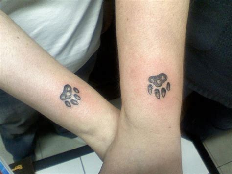 bestfriend tattoos friendship tattoos designs ideas and meaning tattoos