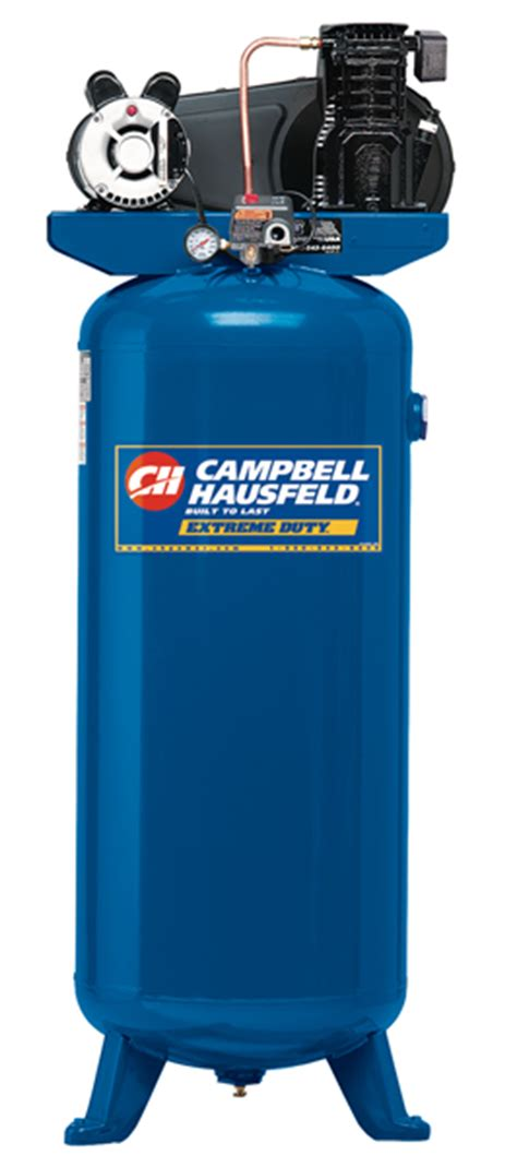 campbell hausfeld vt air compressor