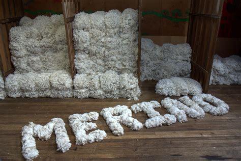 Merino Wool tasmanian superfine merino fleece australian wool