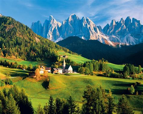 italy picture dolomite photo national geographic the dolomites our world s view