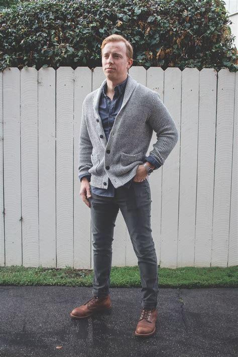 light grey jeans mens 35 best dad threads images on pinterest paint primer