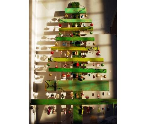 yes shed plan guide to get make scrap wood christmas tree