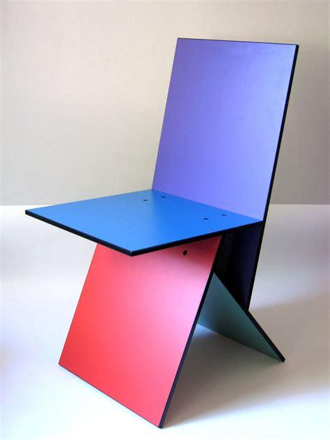 Coffee Table Height verner panton vintage vilbert chair