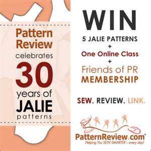 pattern review jalie here s what you need to do