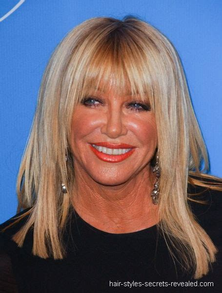 suzanne somers hair dye suzanne somers hairstyle picture hairstyles crowning