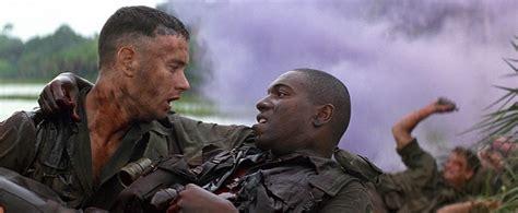 movie quotes vietnam 1000 images about forrest gump on pinterest