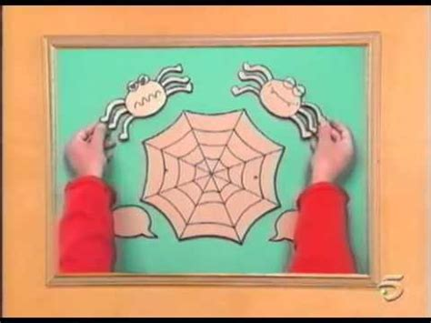 Art Attack Artattack Manualidades Infantiles 012 Youtube | art attack artattack manualidades infantiles 012 youtube