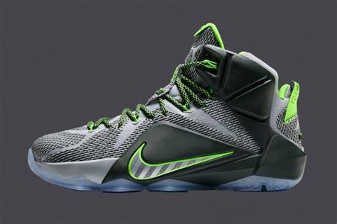 Lebron Dunk New Six Nike 0029 Casing For Oppo Neo 7 A33 Hardcase 2d lebron unveils the new nike lebron 12 gallery total pro sports