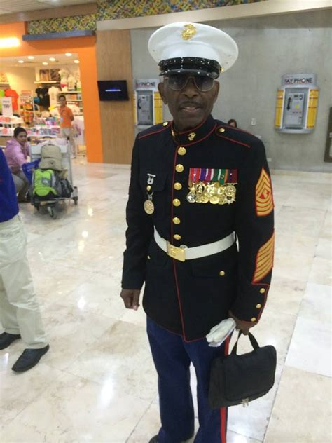 by laws young marines deangelo williams carolina panthers running back was not