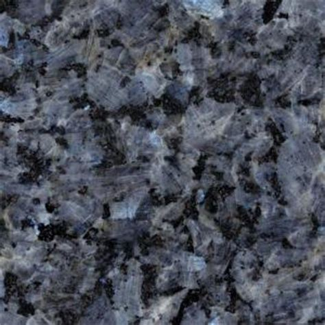 solieque 4 in x 4 in granite vanity top sle in blue pearl fs44blp hdsol dsom dsom
