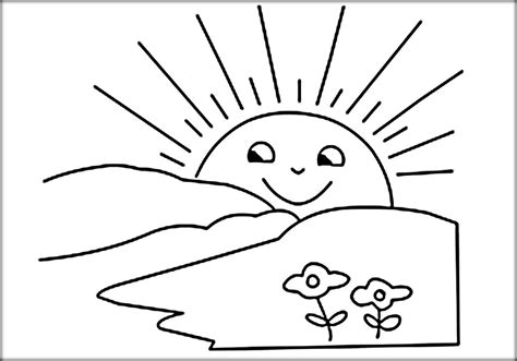 coloring books world in grayscale 42 coloring pages of fairies flowers mushrooms elves and more books free printable coloring pages rising sun coloring