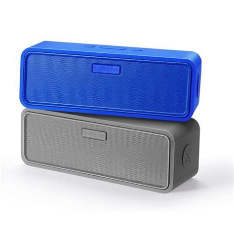 Pillow Speaker Nz by X Tereo Wireless Hi Fi Speaker System Visit Our Website