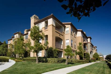 Apartment Homes In San Diego Apartment Homes Rentals San Diego Ca