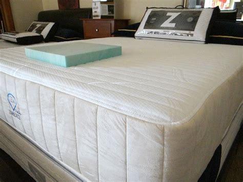 bed and mattress maui kihei lahaina kahului maui bed