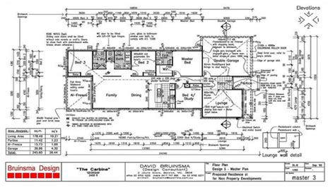 how to find blueprints of a building commercial building plans blueprints metal building