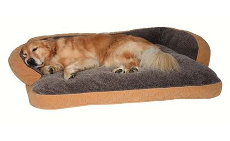 large dog beds on sale 15 best dog beds on sale for small dogs big dogs top