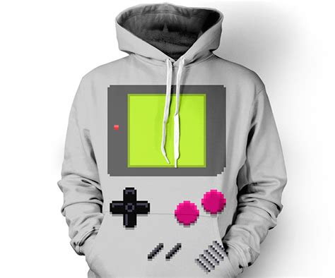 gaming gift guide 2013 what are the best gifts for a