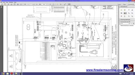 as built floor plans how to electronically place an quot as built quot st on pdf