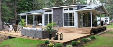 1 Story House Plans With Wrap Around Porch park model trailers
