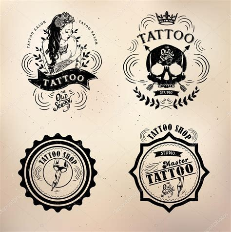 tattoo old school logo tattoos old school razorback logo pictures to pin on
