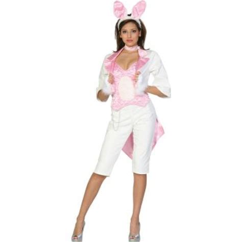 bunny costume bunny costume pictures and ideas