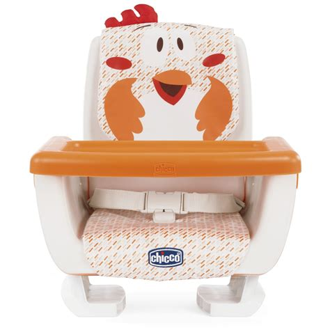 Baby Booster Chicken chicco booster seat mode 2018 fancy chicken buy at