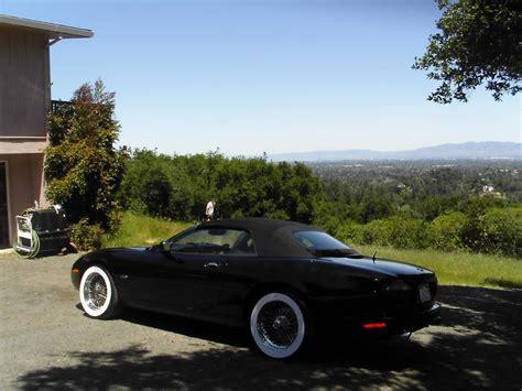 jaguar wire wheels wire wheels page 2 jaguar forums jaguar enthusiasts