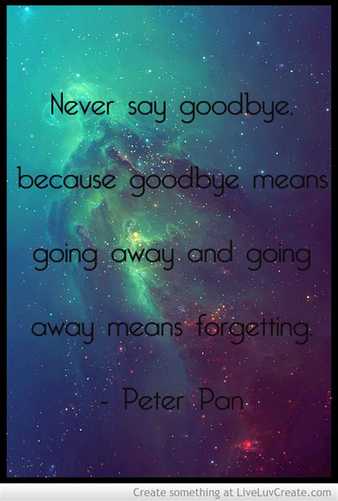 cute disney quotes quotesgram