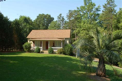 houses for sale hartwell ga hartwell ga 30643 real estate houses for sale
