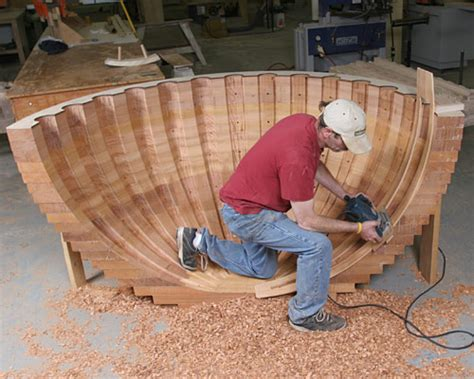 how a router works woodworking how clamshells form homebuilding