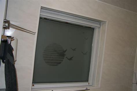 window film for bathroom how do i apply frosted window film applyityourself