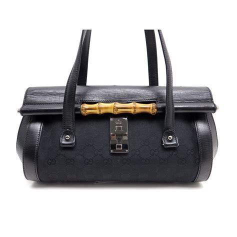 Longch Le Pliage Cuir Fleuricashback 100rb sac a dos cuir et toile 28 images sac 192 dos longch pliage toile et cuir noir etat neuf a
