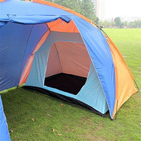 4 man tent 2 bedroom two bedroom tent newsdigestng com