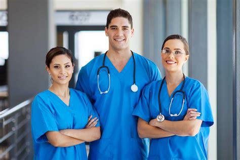 Detox Rn Nurses by Assistant Program Dci Career Institute