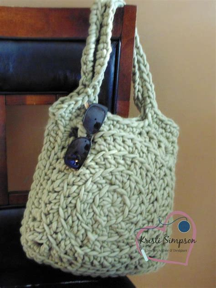 crochet bag new pattern free crochet purse patterns crochet and knit