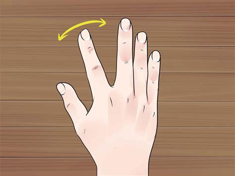 de la mano de 8416601070 3 formas de cuidar las manos artr 237 ticas wikihow