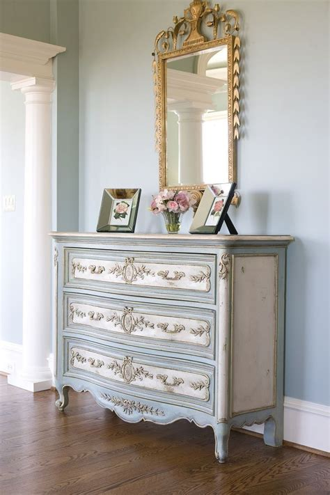 25 best ideas about white painted dressers on