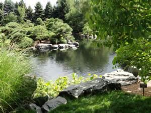 Denver Botanical Garden Denver Botanic Gardens Concerts 2016 Search Engine