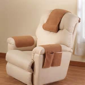 leather armchair caddy leather armchair caddy armchair caddy organizer