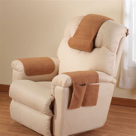 armchair organizers leather armchair caddy armchair caddy organizer miles