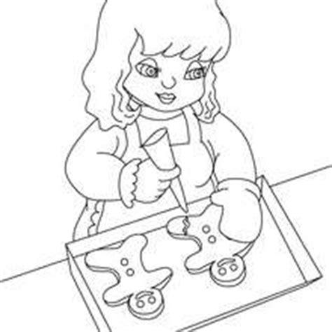 imagenes de feliz navidad para niños dibujos de pasteles para colorear best dibujo de pastel