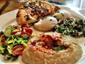 Middle Eastern Food Middle Eastern Breakfast Archives On The Real