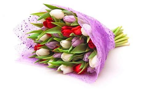 un bel mazzo di fiori mazzo di fiori regalare fiori quando regalare mazzi di
