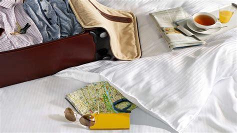 heavenly beds the westin dublin hotel westin heavenly bed